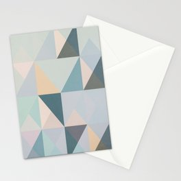 The Nordic Way XXXI Stationery Cards