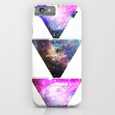We Are All Stars iPhone 6s Slim Case