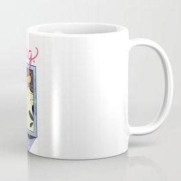 I'm Flying! Coffee Mug