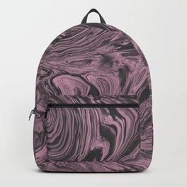 Cadillac Backpack