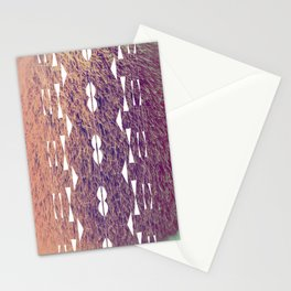 makeup Stationery Cards