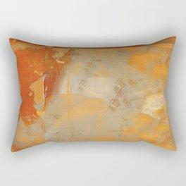 Amun Rectangular Pillow