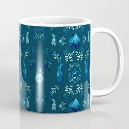 Happy Easter Everybunny ;) Coffee Mug