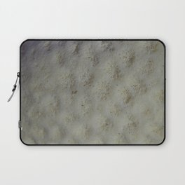 Star Coral Laptop Sleeve
