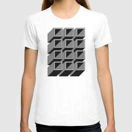 Extrube T-shirt