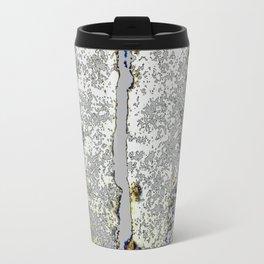 PiXXXLS 157 Travel Mug