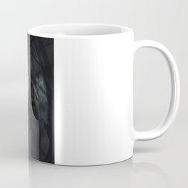 Wild Vampire Coffee Mug