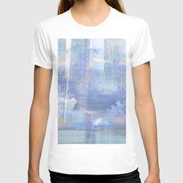 Silent Rainforest T-shirt