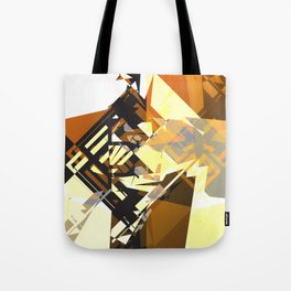9818 Tote Bag