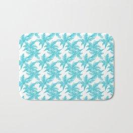 Resort Palm Collection Bath Mat