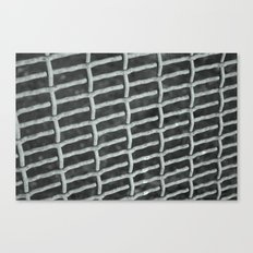 Valla Canvas Print
