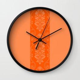 Coralif Wall Clock