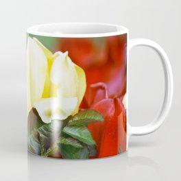 I embrace you tenderly Coffee Mug