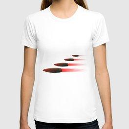 Bullet Hail T-shirt