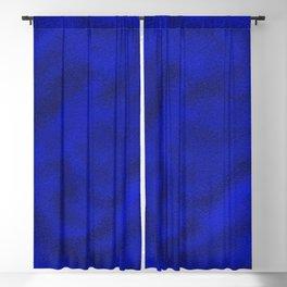 Mystic Blackout Curtain