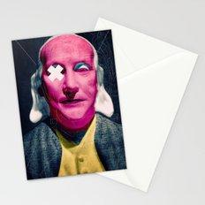 Frank Stationery Cards
