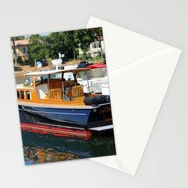 Nopkehee Vessel Stationery Cards