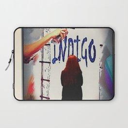 indigo Laptop Sleeve
