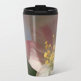 Apple Tree Blossoms 1 Travel Mug