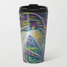Bright Future Travel Mug