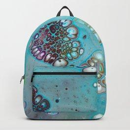 Ocean I Backpack