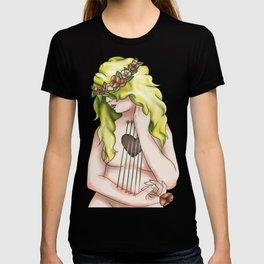 Heartstrings T-shirt