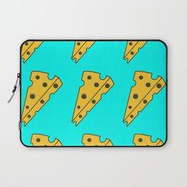 So Cheesy Laptop Sleeve