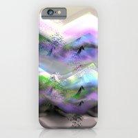 Ocean-Race  no31 Slim Case iPhone 6s