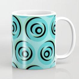 holedotzb Coffee Mug