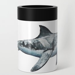 Great White (c) Can Cooler