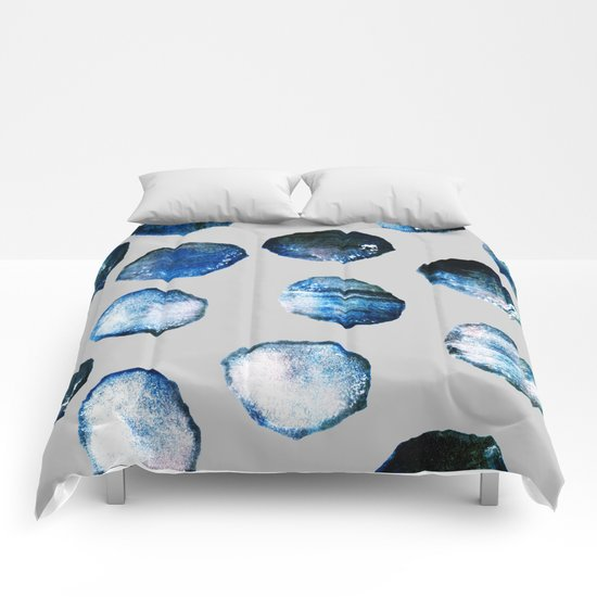mineral 03 Comforters