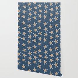 Star Light Star Bright Wallpaper