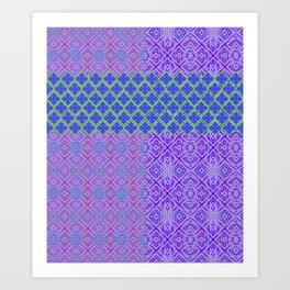 UnFramedArt Art Print