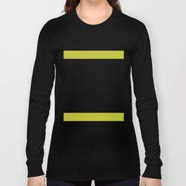 RUN PIP Long Sleeve T-shirt
