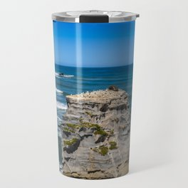 The Colony Travel Mug