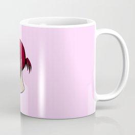 Rin Matsuoka Coffee Mug