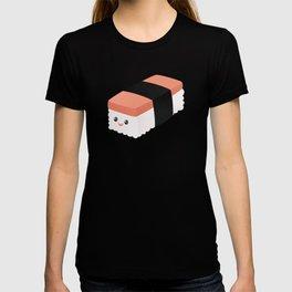 Spam Musubi T-shirt