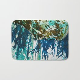 Connected: One Bath Mat