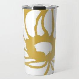 Bloomfield Travel Mug