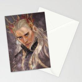 Elvenking Stationery Cards
