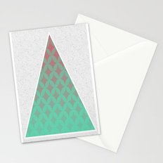 Tri Filling Stationery Cards