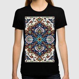 Persian Art T-shirt