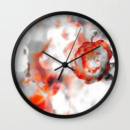 #90 Wall Clock
