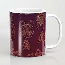 Little Beasts Love Potion Coffee Mug