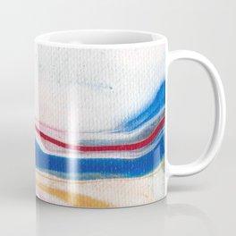 220 Coffee Mug