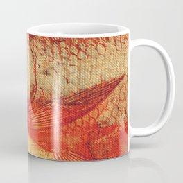Piscibus 11 Coffee Mug