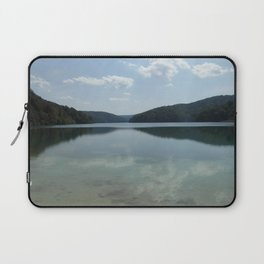 Croatian Beauty Laptop Sleeve