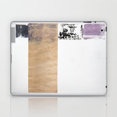 JFK Laptop & iPad Skin