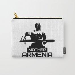 Mother Armenia #decor #buyart #artprint Carry-All Pouch