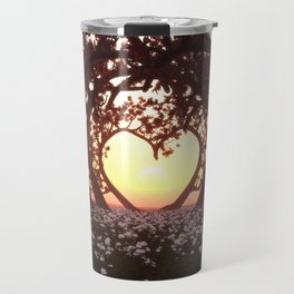 Anima Travel Mug